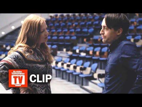 Succession S01E02 Clip | 'Sibling Brawl' | Rotten Tomatoes TV