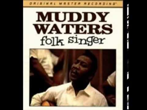 Muddy Waters - Good Morning Little School Girl