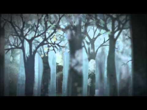 Björk - Heirloom - Music Video