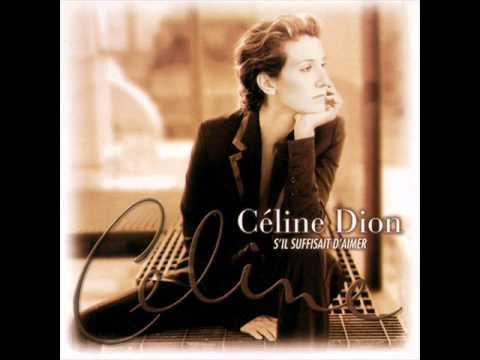 Celine Dion Sur Le Même Bateau