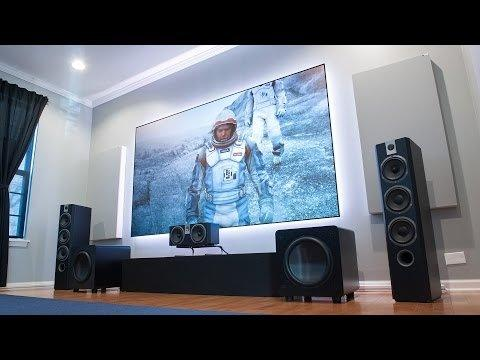 Why Go Dual: Benefits and Placement of Multiple Subwoofers