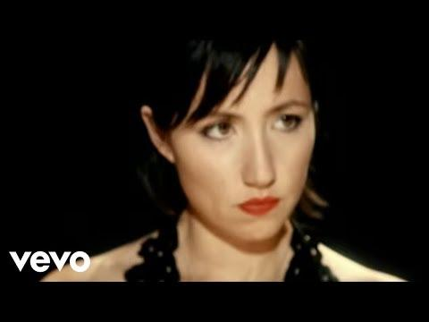 KT Tunstall - Black Horse And The Cherry Tree (Official Video)
