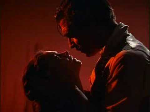 Tara's Theme ~ Gone with the Wind