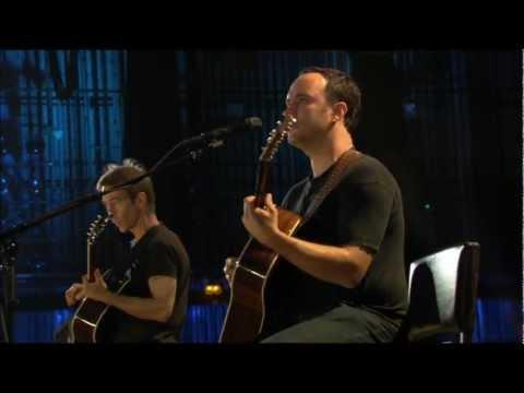 Dave Matthews & Tim Reynolds - Live At The Radio City - Two Step