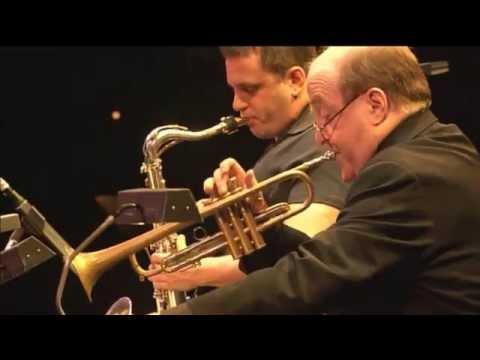 Manhattan Jazz Quintet - Take The A Train