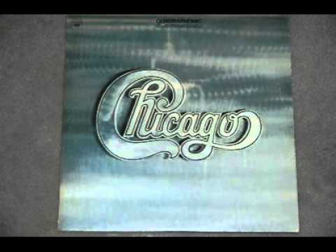 Chicago Ballet for a girl in Buchannon Stereo Quadraphonic mix