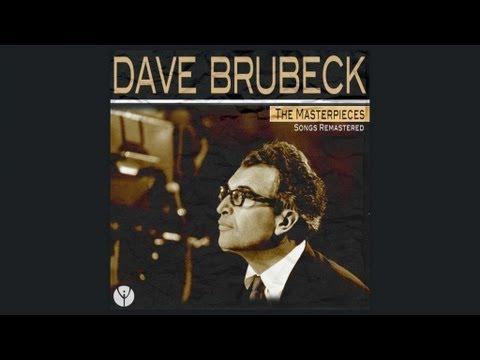 Dave Brubeck Quartet - Blue Rondo A La Turk