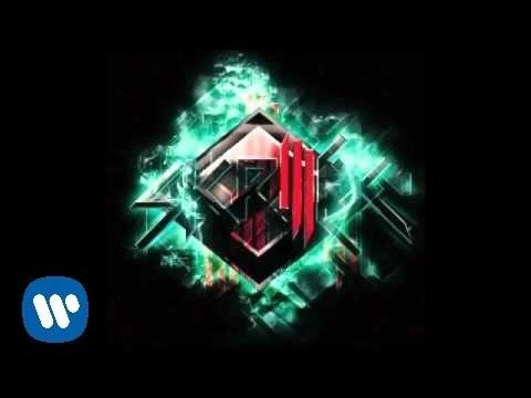 Skrillex - Scary Monsters And Nice Sprites (Official Audio)