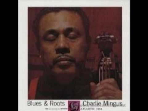 Charles Mingus - Moanin'