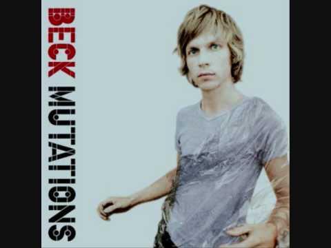 Beck - Tropicalia (Mutations)