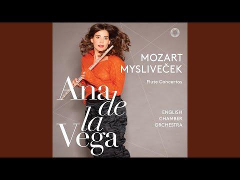 Flute Concerto No. 2 in D Major, K. 314: III. Rondo. Allegretto