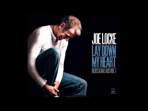 Joe Locke - Ain't No Sunshine