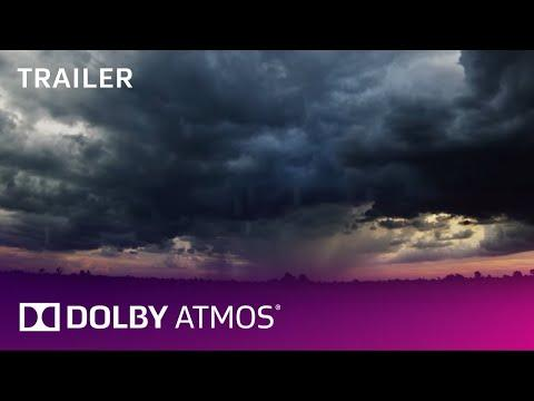 "Dolby Atmos: ""Amaze"" | Trailer | Dolby"
