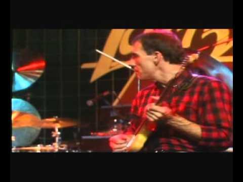Larry Carlton-Last Nite 1984 German TV