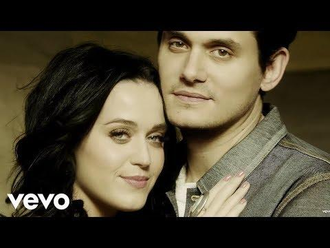 John Mayer - Who You Love (Official Video) ft. Katy Perry