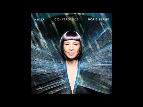 Boris Blank & Malia - Magnetic Lies [HQ]