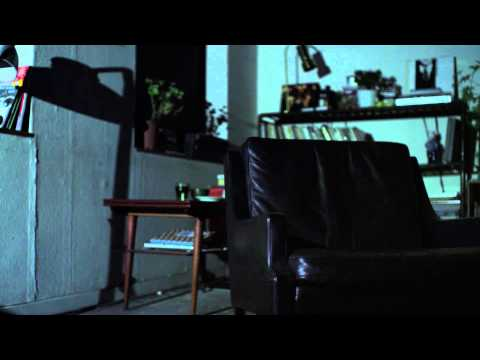 James Blake - Limit To Your Love (Official Video)