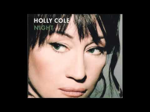 Holly Cole - Good Time Charlie's Got The Blues