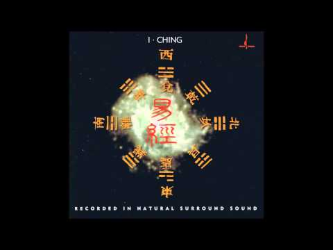 I Ching - Gadamaylin