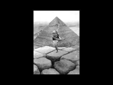 Johnny Griffin Quartet ~ The Kerry Dancers (lp)